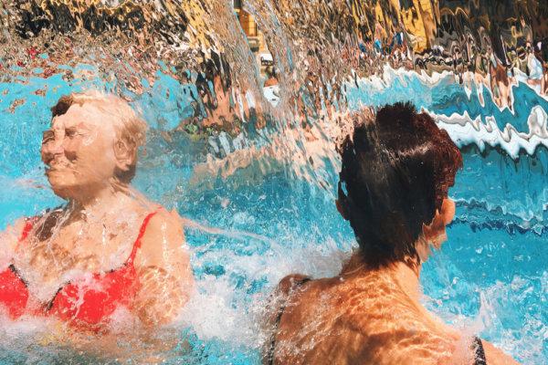 Chroma. Fotografía: Marco Andrés Argüello
