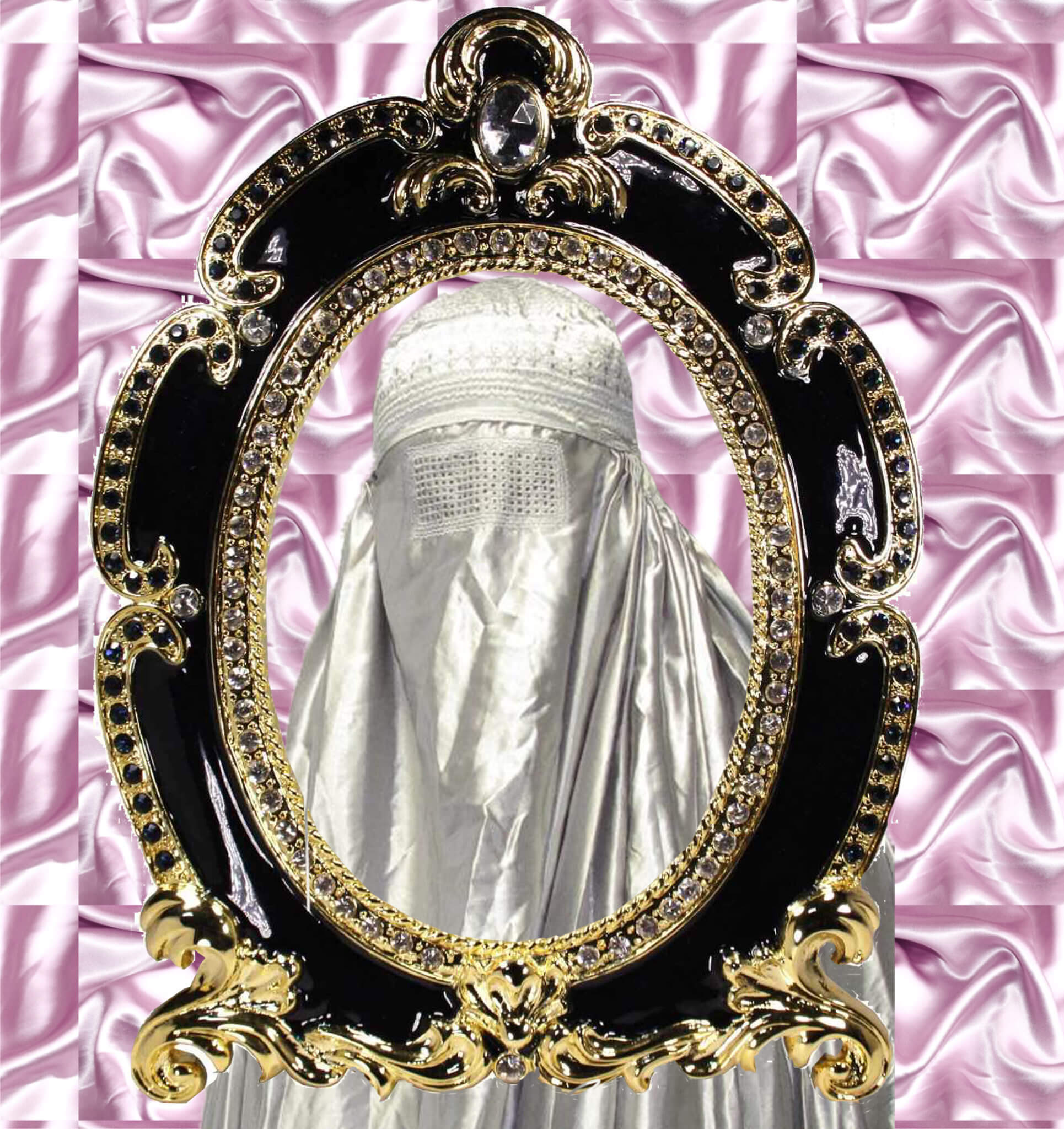 mor.bo mixtape #004: Kali Mutsa
