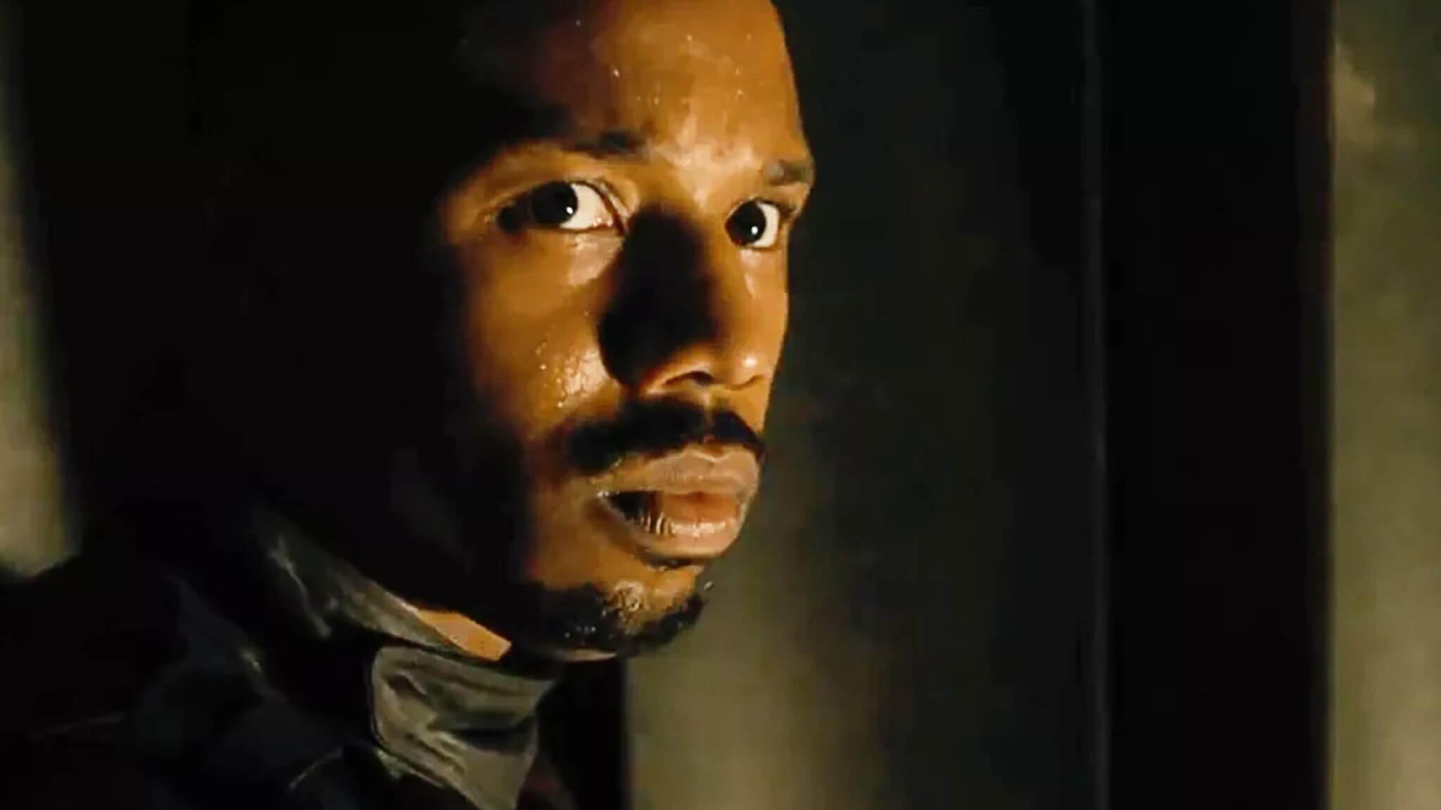 """""""Fahrenheit 451"""": La distopía futurista que reeditó HBO nos recuerda lo importante de leer"""
