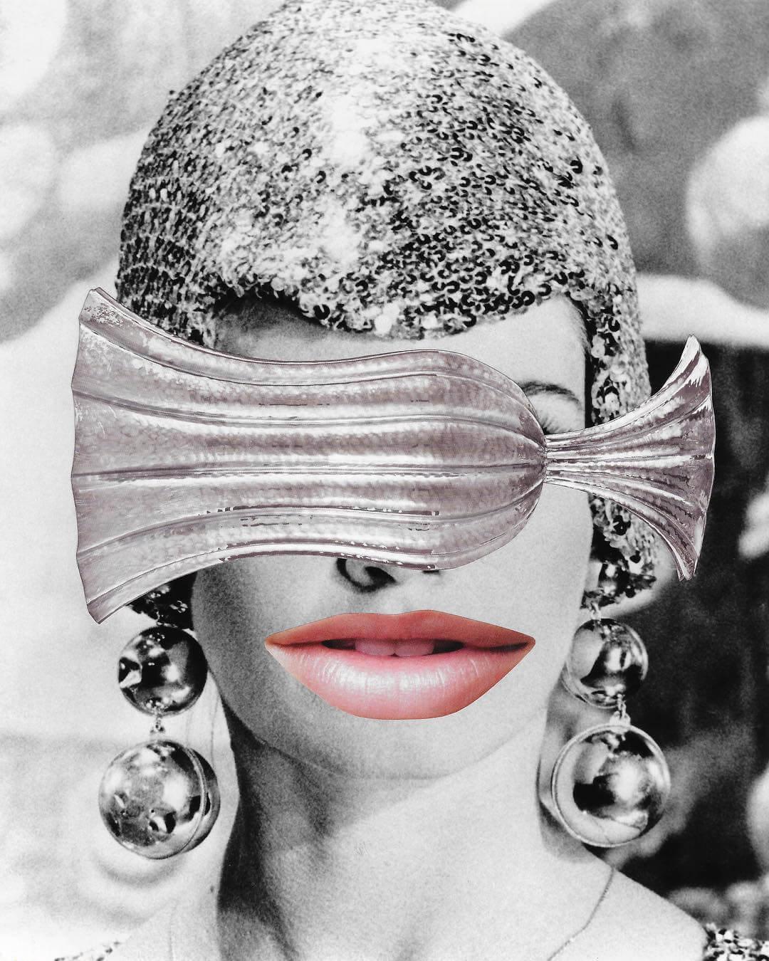 Arte: Linder Sterling