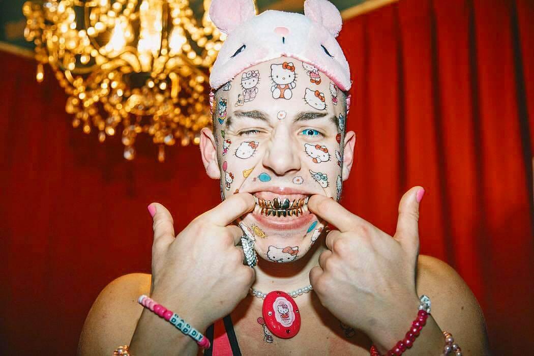 15 lanzamientos recientes que debes escuchar: Candy Ken + Marilyn Manson + RAYE y más