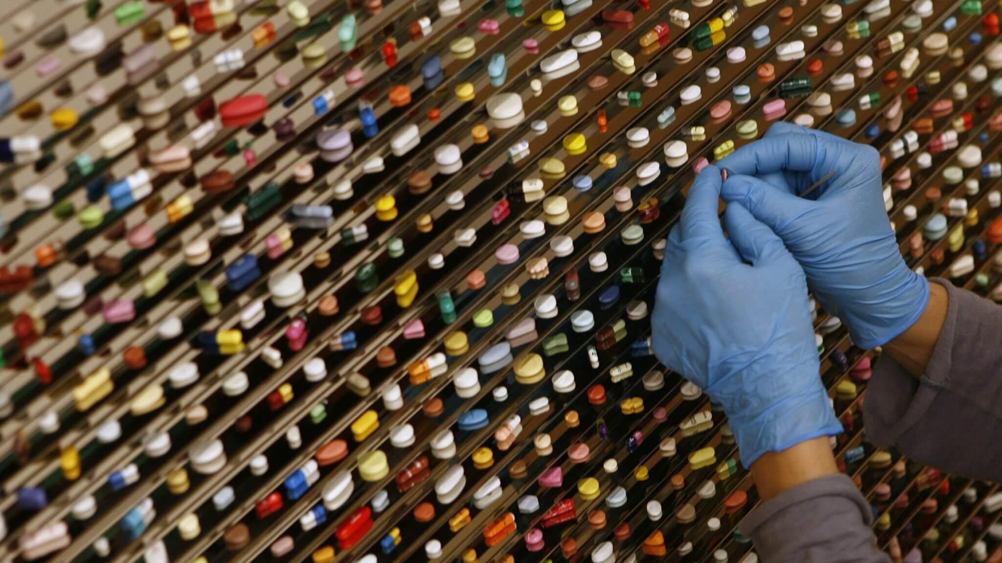 La pastilla anticonceptiva masculina puede estar más cerca de lo que piensas