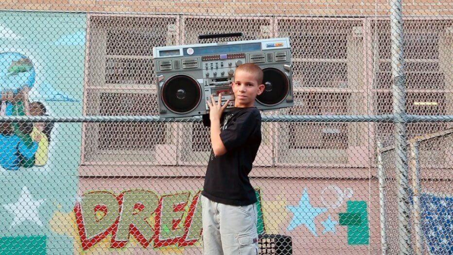 """Cassette: A Documentary Mixtape"": Una historia de nostalgia y hype"