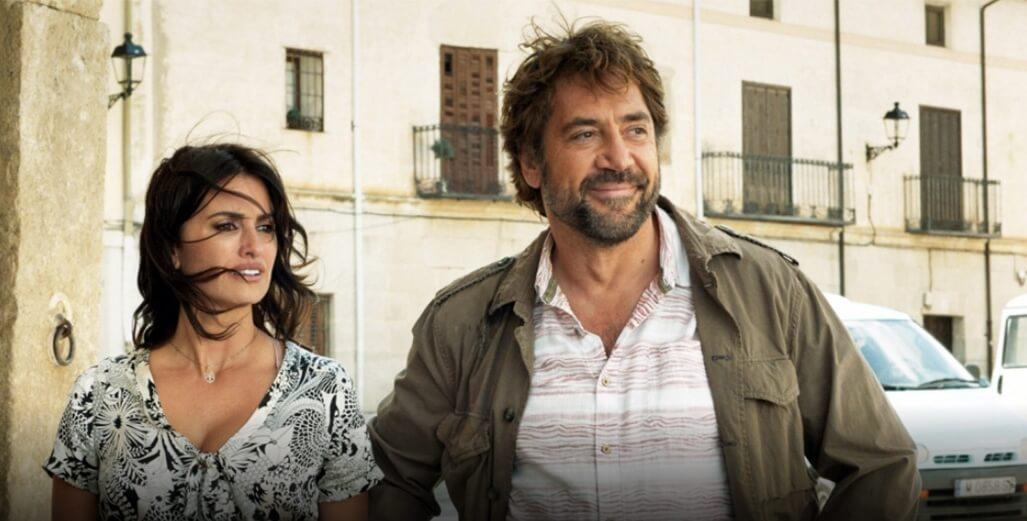 """Cannes en cuenta regresiva: Penélope Cruz y Javier Bardem llegan con el trailer de """"Everybody Knows"""""""