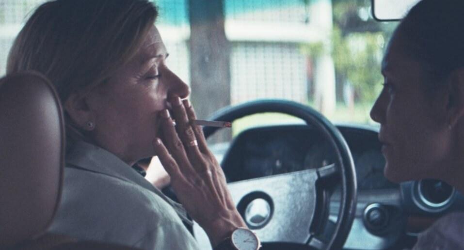 """""""Las Herederas"""": El exitoso filme LGBT de la Berlinale que enfurece a los conservadores paraguayos"""