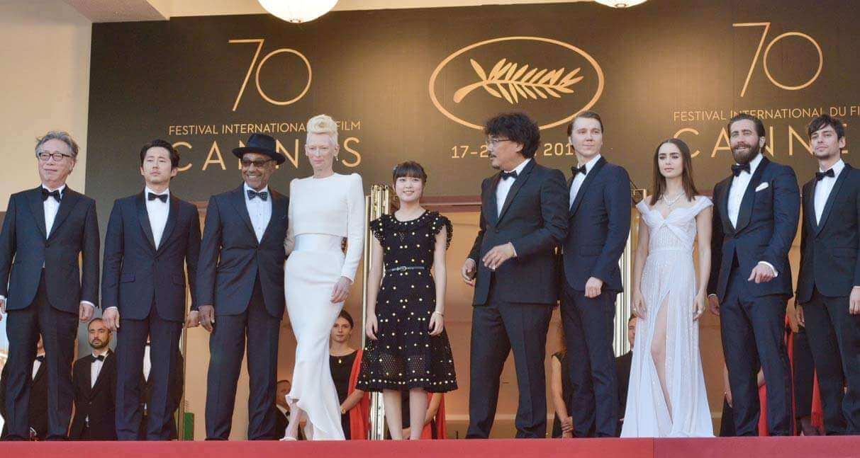 """Netflix se va del Festival de Cine de Cannes: """"Esperamos que cambien las reglas y se modernicen"""""""