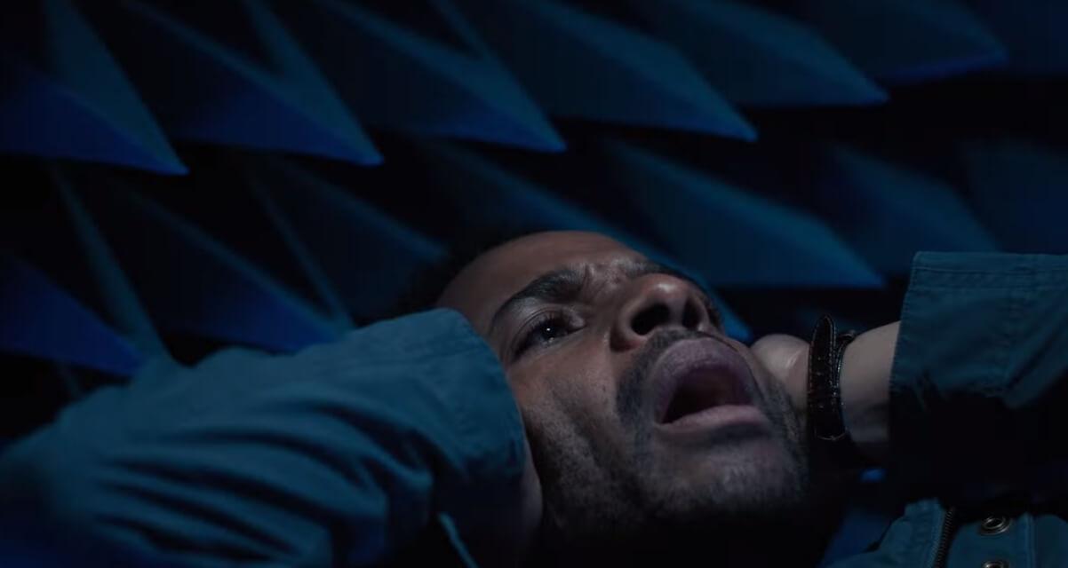 """La nueva serie de Stephen King, """"Castle Rock"""", llega con nuevo trailer y fecha de estreno"""