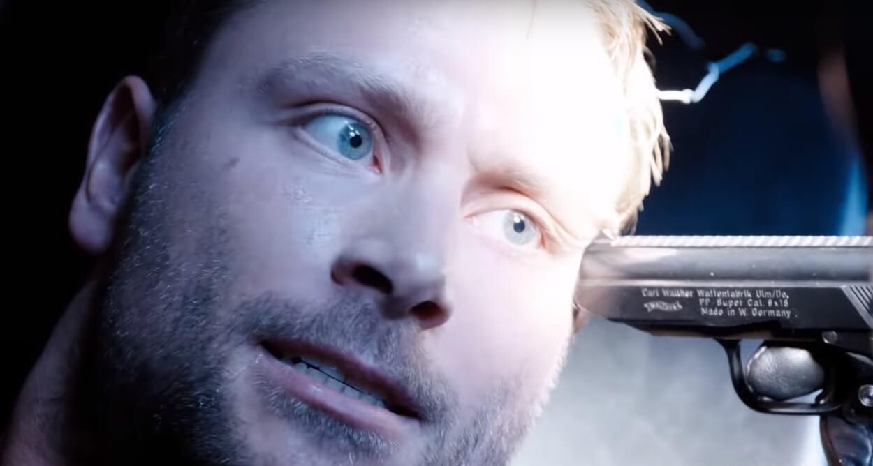 """""""Sense8"""": El cluster se une para una batalla final en el trailer de su capitulo final"""