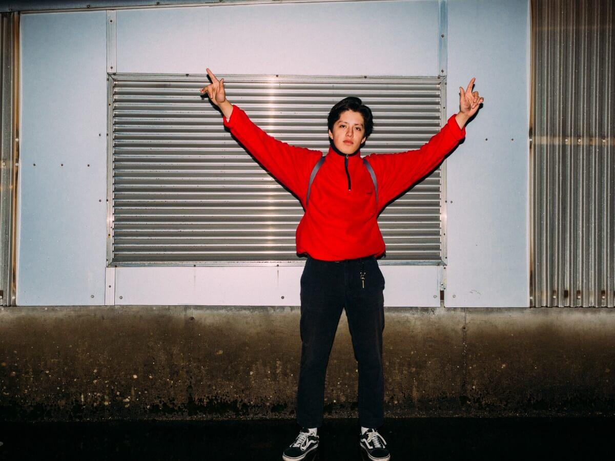 14 lanzamientos recientes que debes escuchar: Boy Pablo + C Tangana + Gorillaz y más