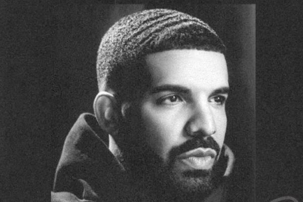 Drake. Imagen: Inatagram/Drake