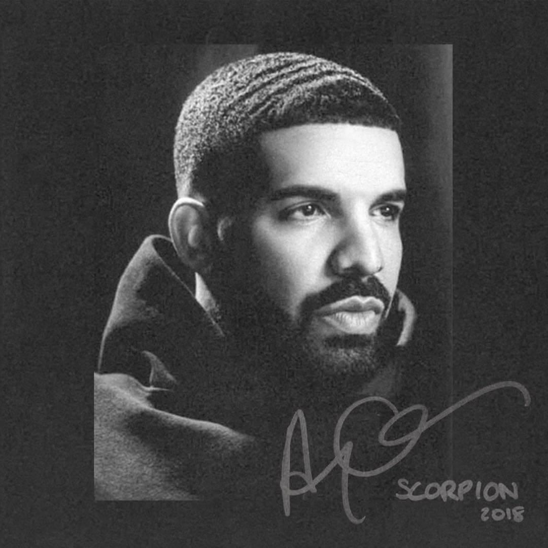 14 lanzamientos recientes que debes escuchar: Drake + Ariana Grande + Pale Waves y más