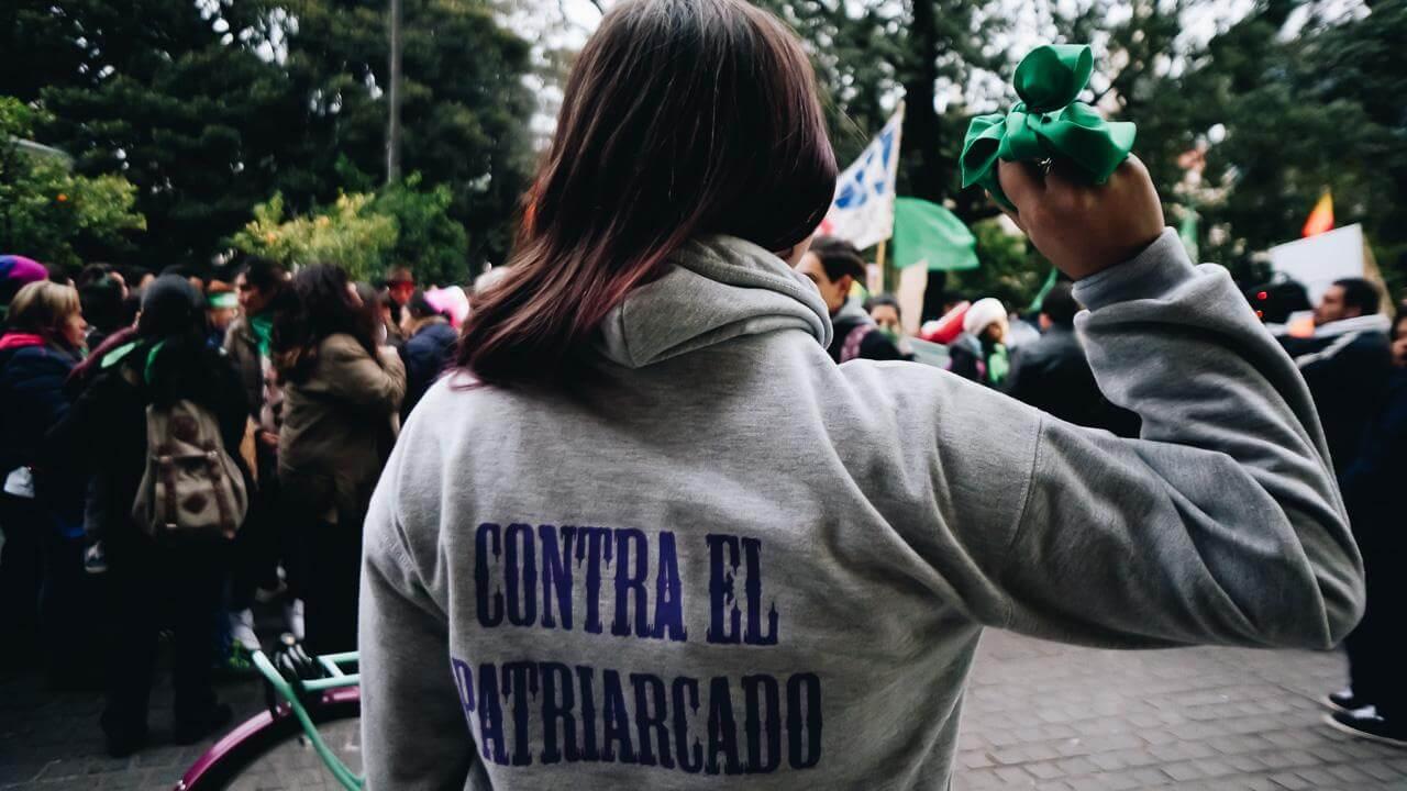 Fotografía: Gastón Iñiguez