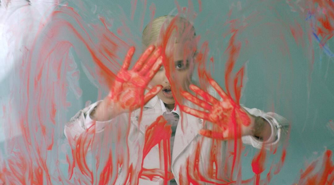 12 lanzamientos recientes que debes escuchar: Tommy Genesis + Troye Sivan + The Radio Dept y más
