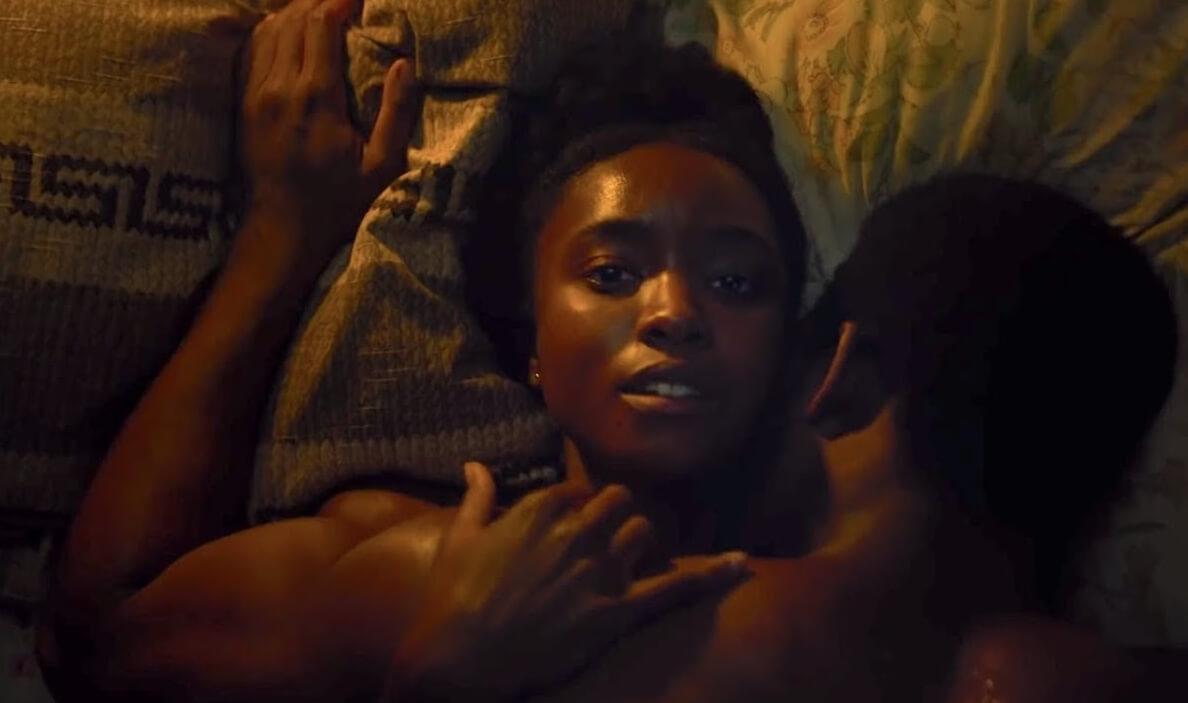 """""""If Beale Street Could Talk"""": Barry Jenkins llega con poesía cinematográfica en su nuevo filme"""