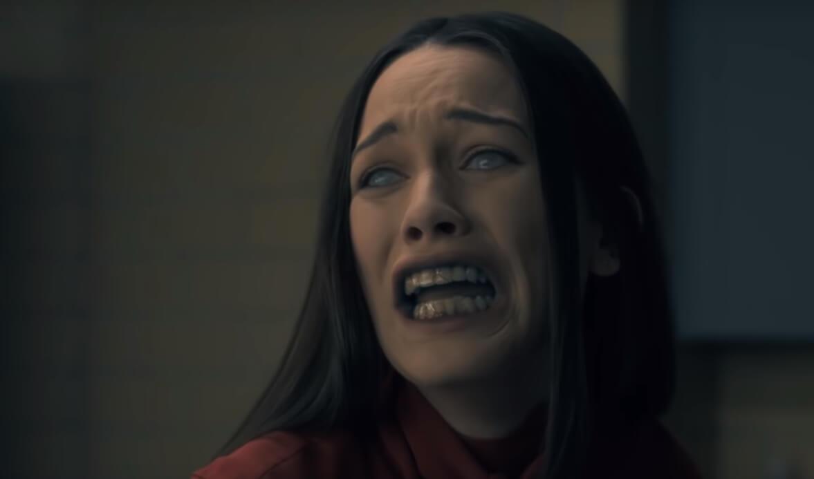"""El trailer de """"The Haunting of Hill House"""" es lo más creepy que Netflix ha hecho hasta ahora"""