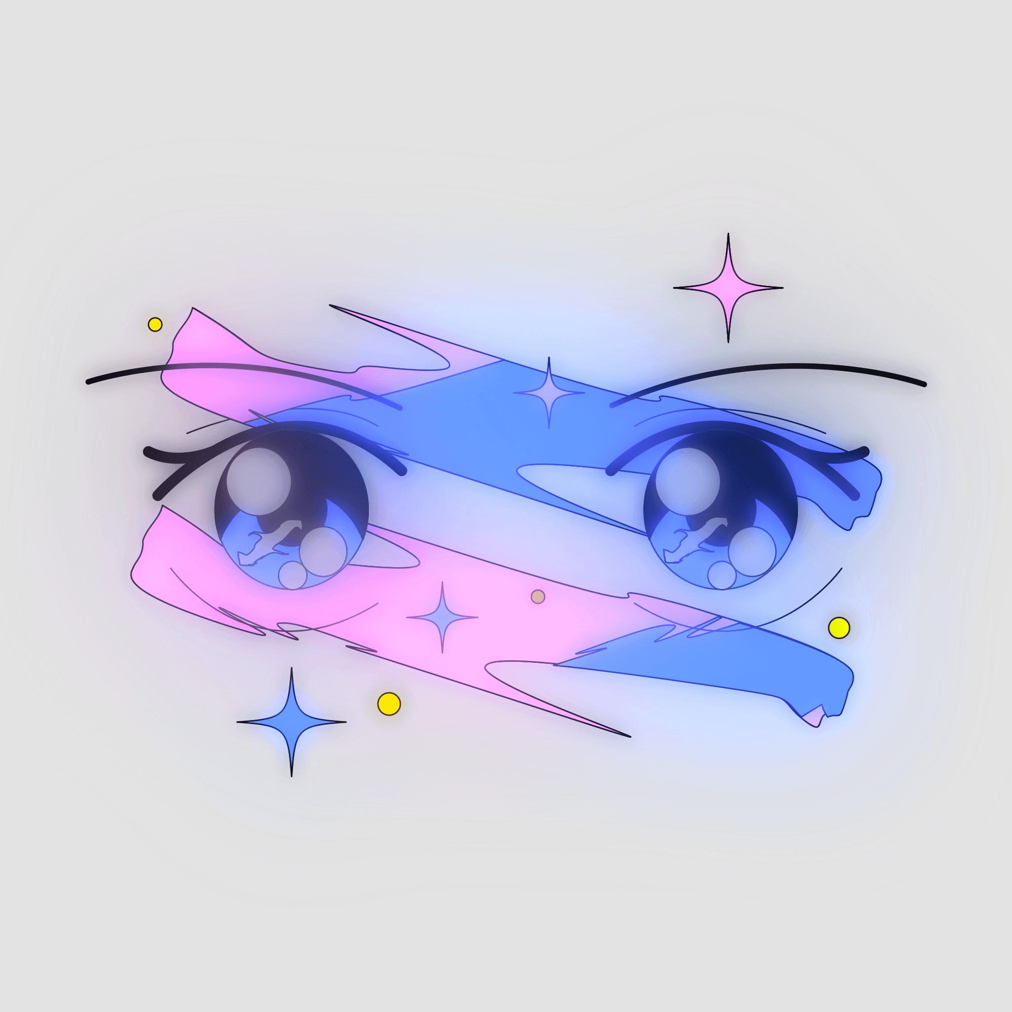 Ilustración: Kikillo