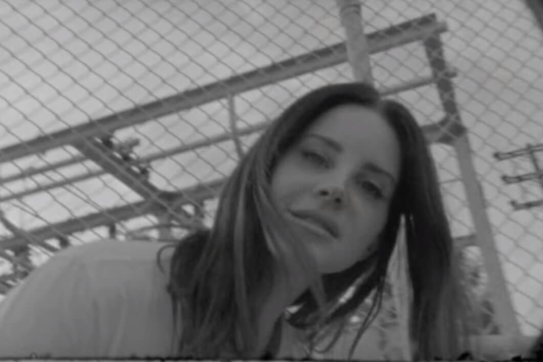10 lanzamientos recientes que debes escuchar: Lana Del Rey + Joji + Moses Sumney y más