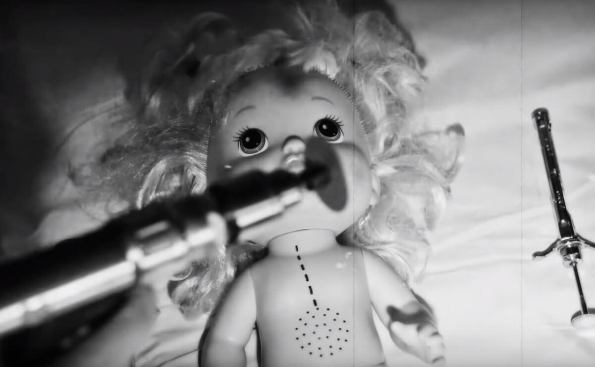 """""""Don't Watch This"""": Netflix celebra el Halloween con una antología de cortos de terror"""