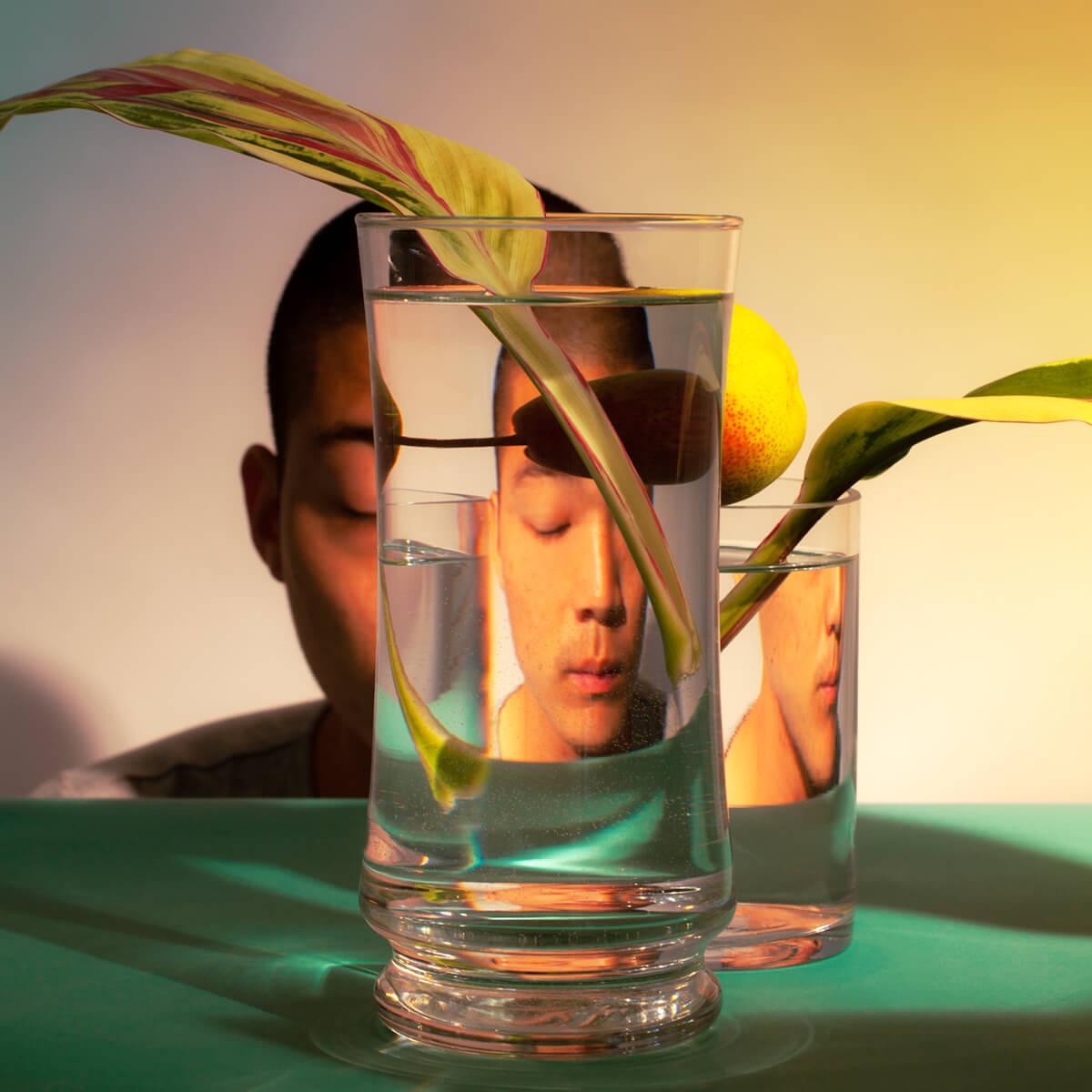 """Q&A con el fotógrafo Joon Lee: """"Dejo que mi subconsciente elija los encuadres"""""""