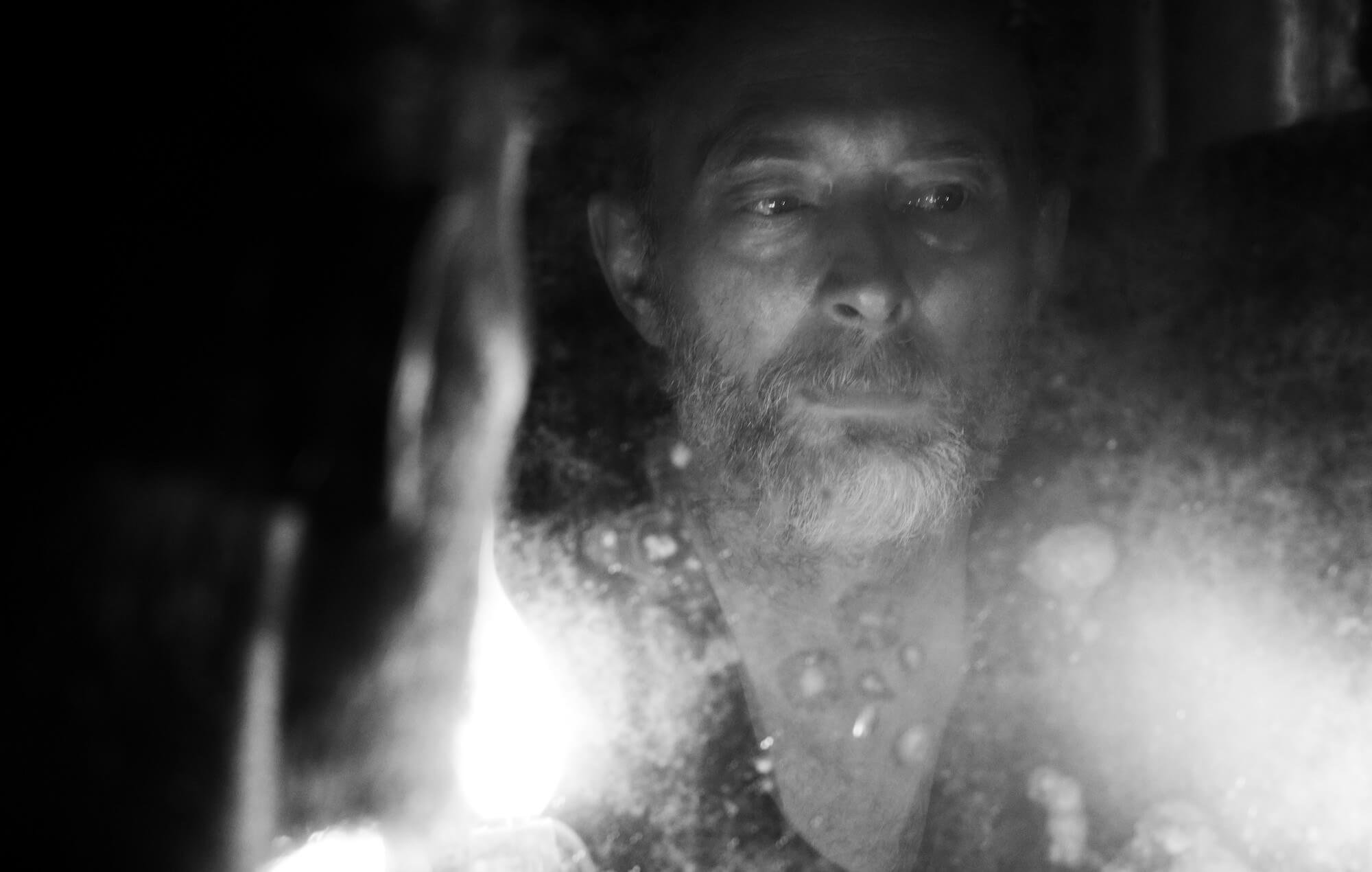 12 lanzamientos recientes que debes escuchar: Thom Yorke + Daniel Ceasar + Friendly Fires y más