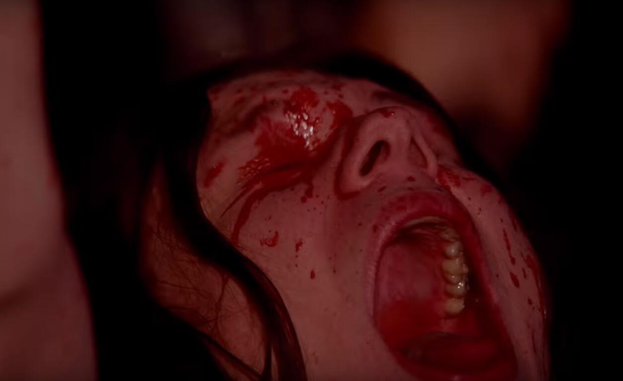 """""""Lords of Chaos"""": Jonas Åkerlund narra la historia del black metal y su descenso a los infiernos"""
