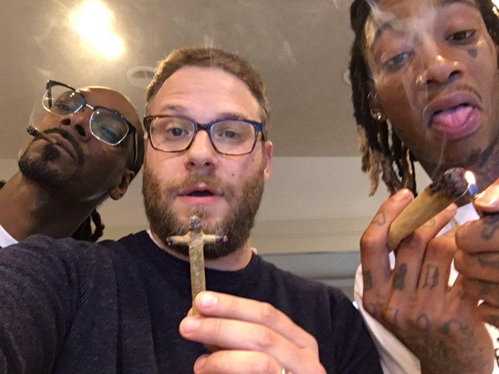 Mitos y verdades: ¿Por qué la marihuana puede causarte ansiedad y paranoia?