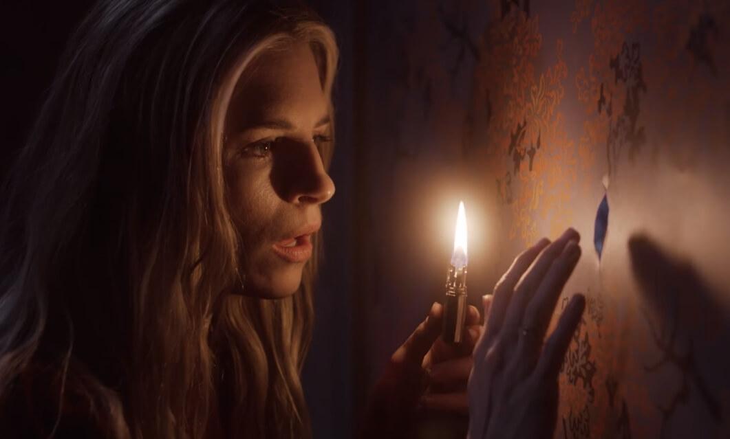 """""""The OA: Part 2"""": Prairie viaja a una dimensión paralela en el primer trailer de la nueva temporada"""