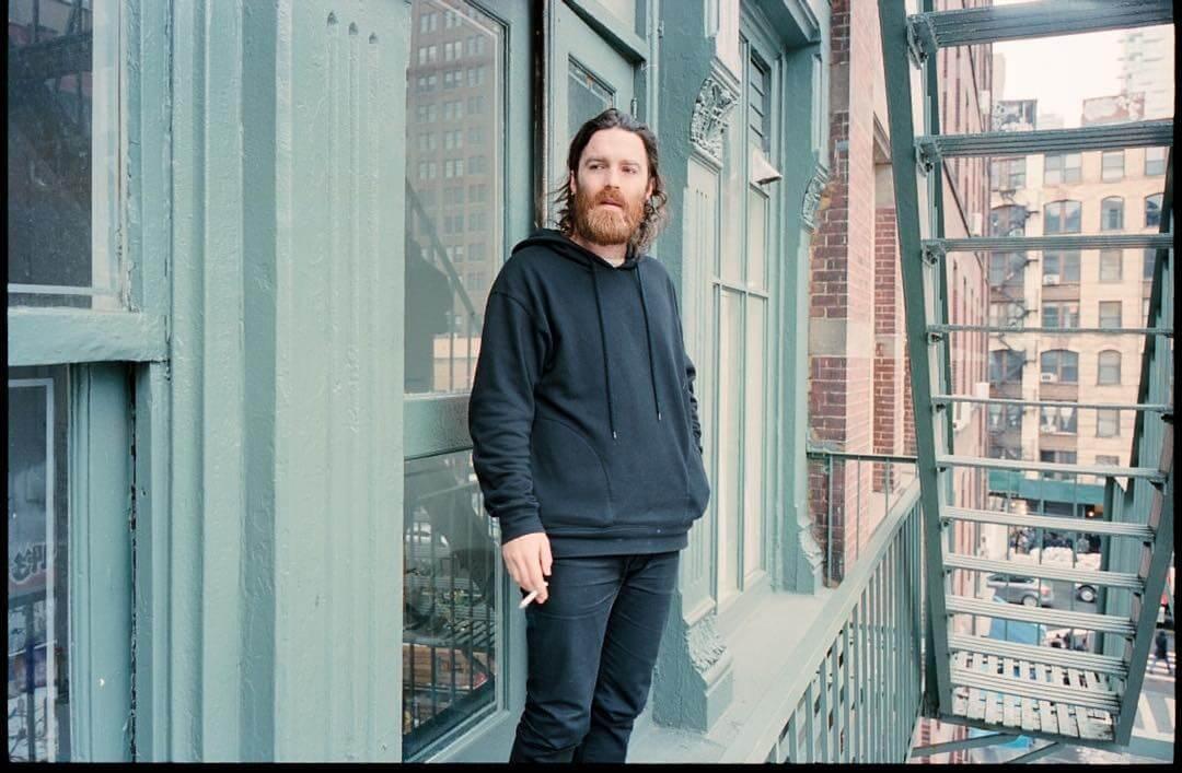 13 lanzamientos recientes que debes escuchar: Nick Murphy + Mac DeMarco + Mick Jenkins y más
