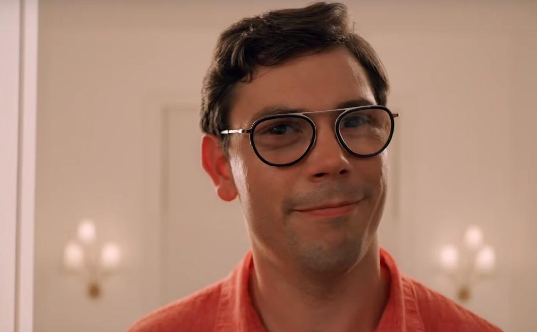 """""""Special"""": La nueva serie de Netflix sobre un hombre gay con parálisis cerebral"""