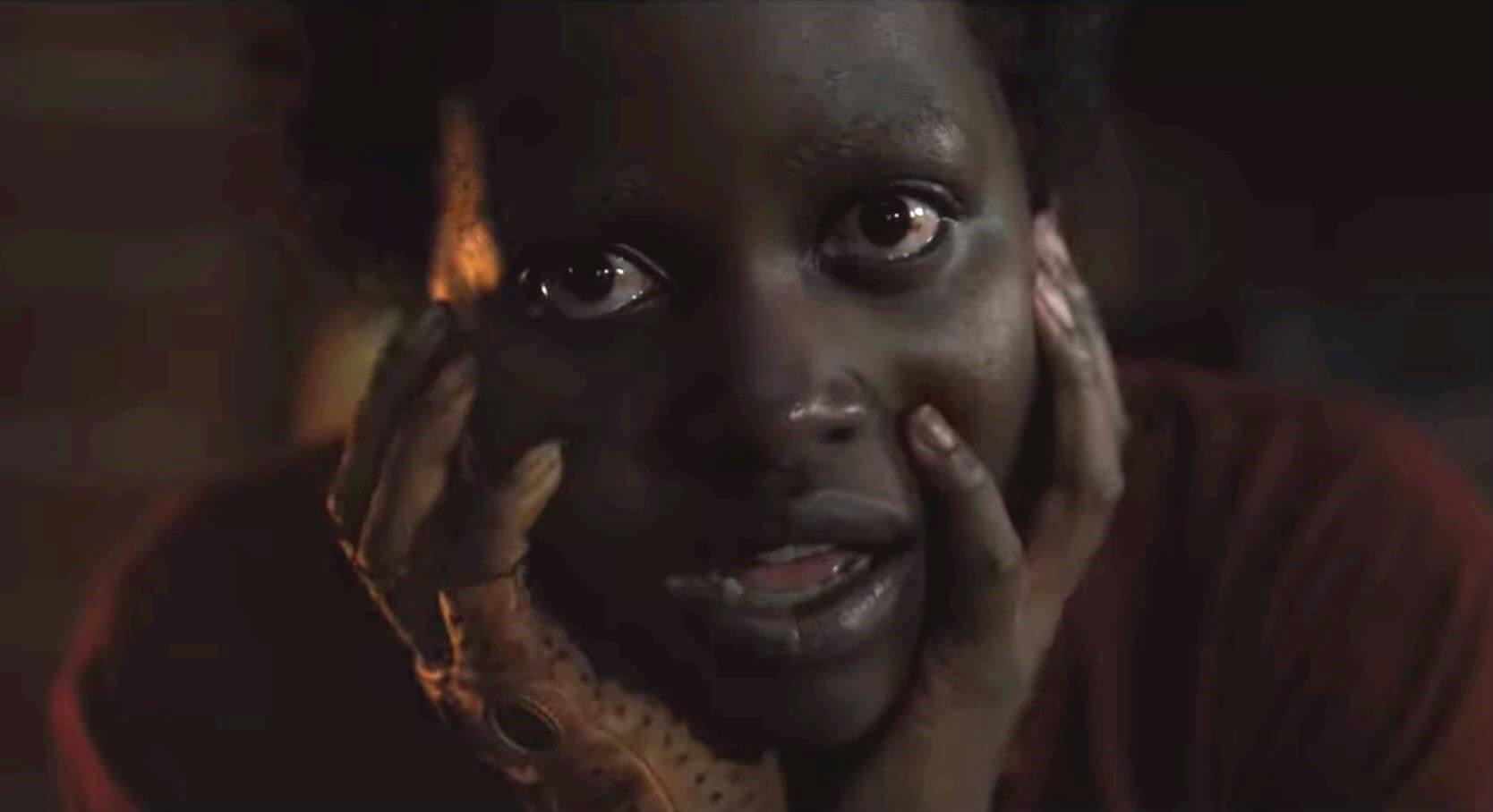 """""""Us"""": Estos dos clips del nuevo filme de Jordan Peele te pondrán los pelos de punta"""