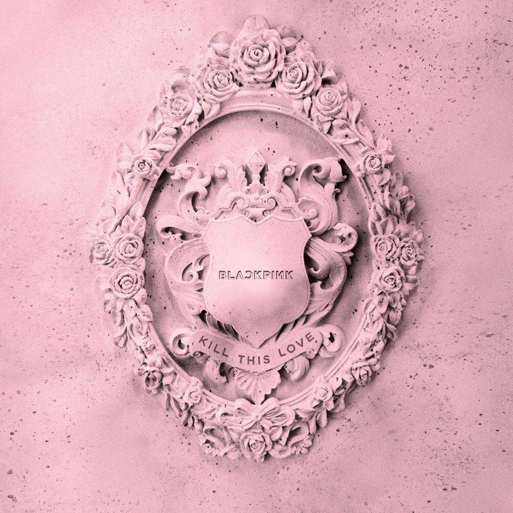 "Track by Track: BLACKPINK, ""Kill This Love"" EP"