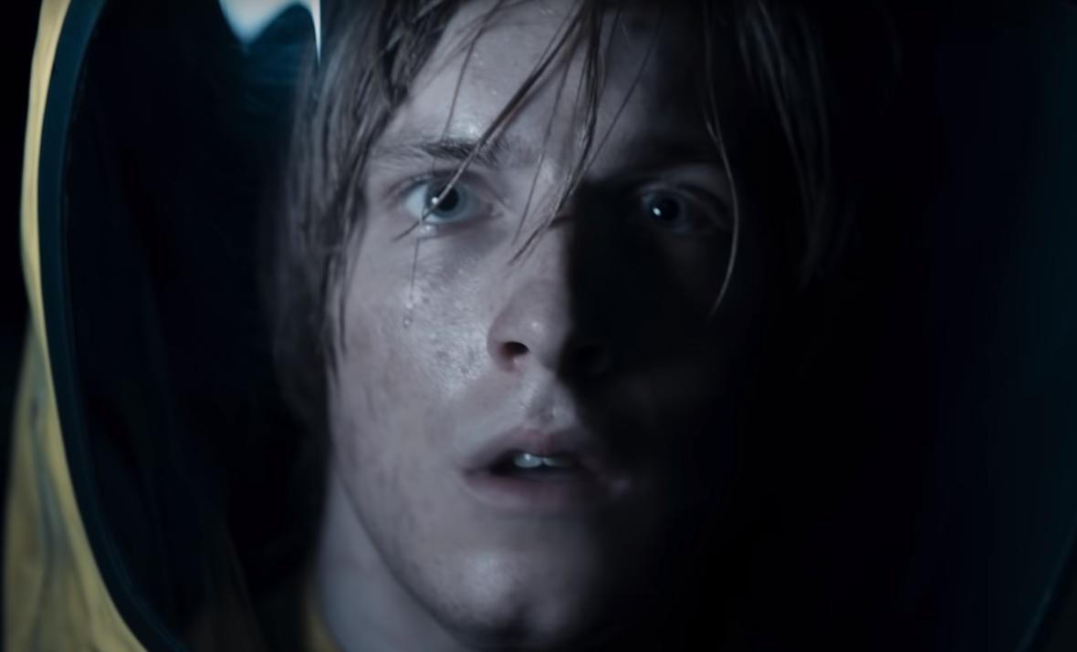 """""""Dark"""": La intrigante serie de Netflix anuncia su nueva temporada con un perturbador trailer"""