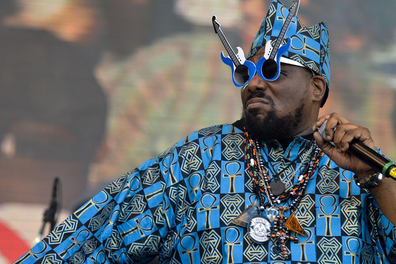 Fauna Otoño 2019 anuncia horarios finales y suma a Afrika Bambaataa al lineup