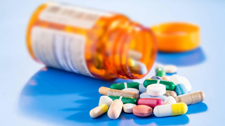El uso excesivo del ibuprofeno podría causar un paro cardíaco