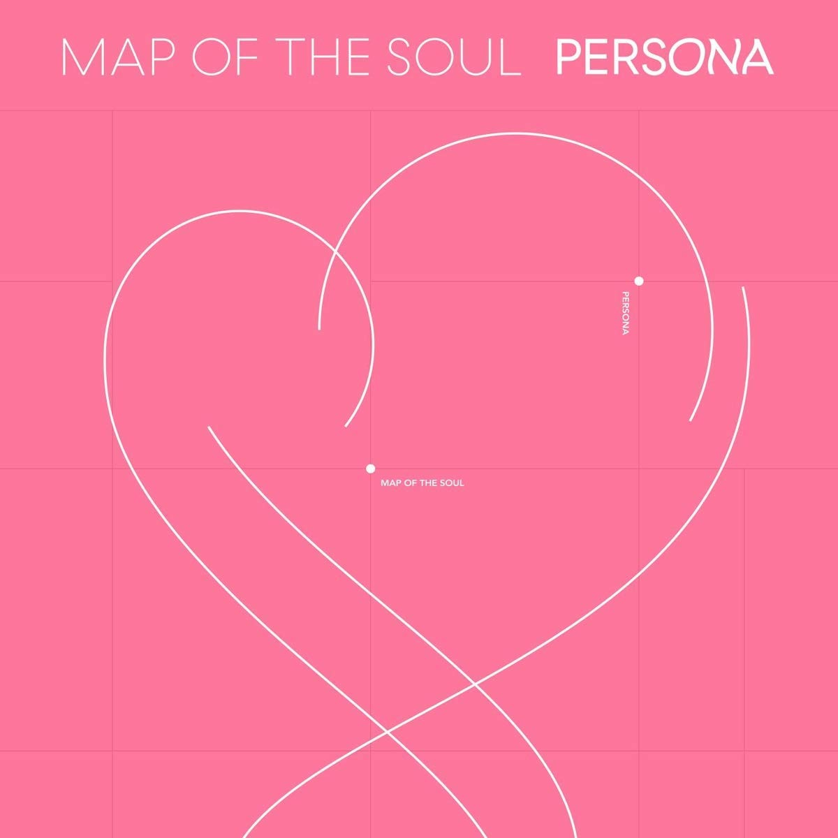 "Track by Track: BTS, ""MAP OF THE SOUL: PERSONA"""