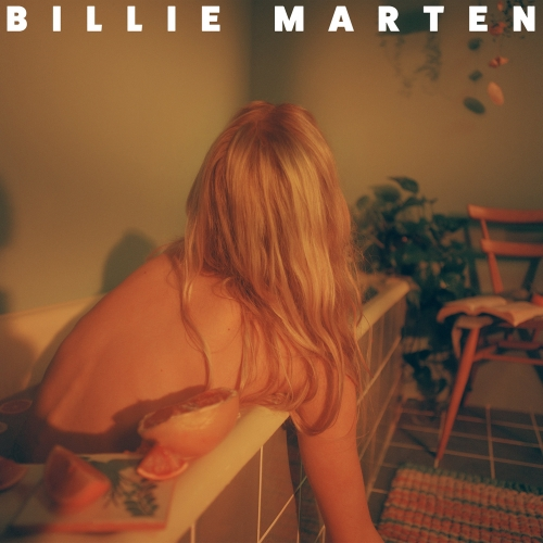"""Track by Track: Billie Marten, """"Feeding Seahorses By Hand"""""""