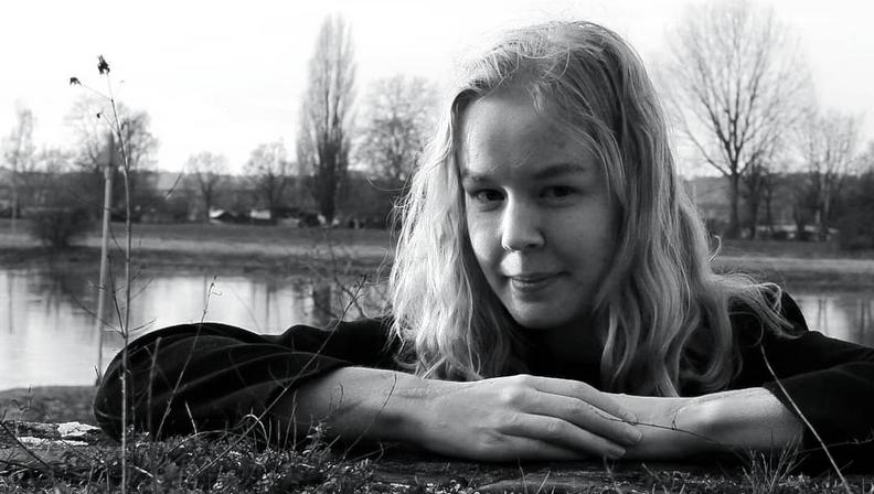 Joven holandesa fallecida luego de múltiples violaciones no murió por eutanasia