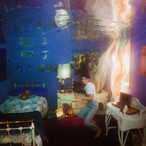 """Track by Track: Weyes Blood, """"Titanic Rising"""""""
