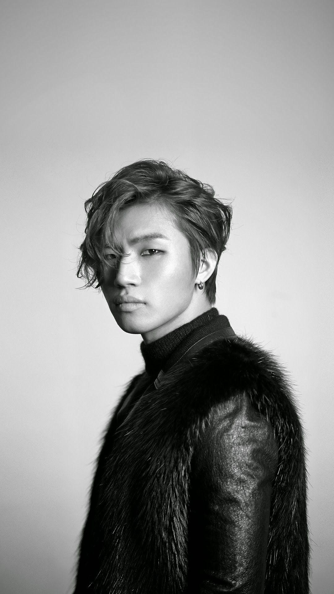 Daesung, integrante de BigBang, es el protagonista del nuevo escándalo del K-Pop
