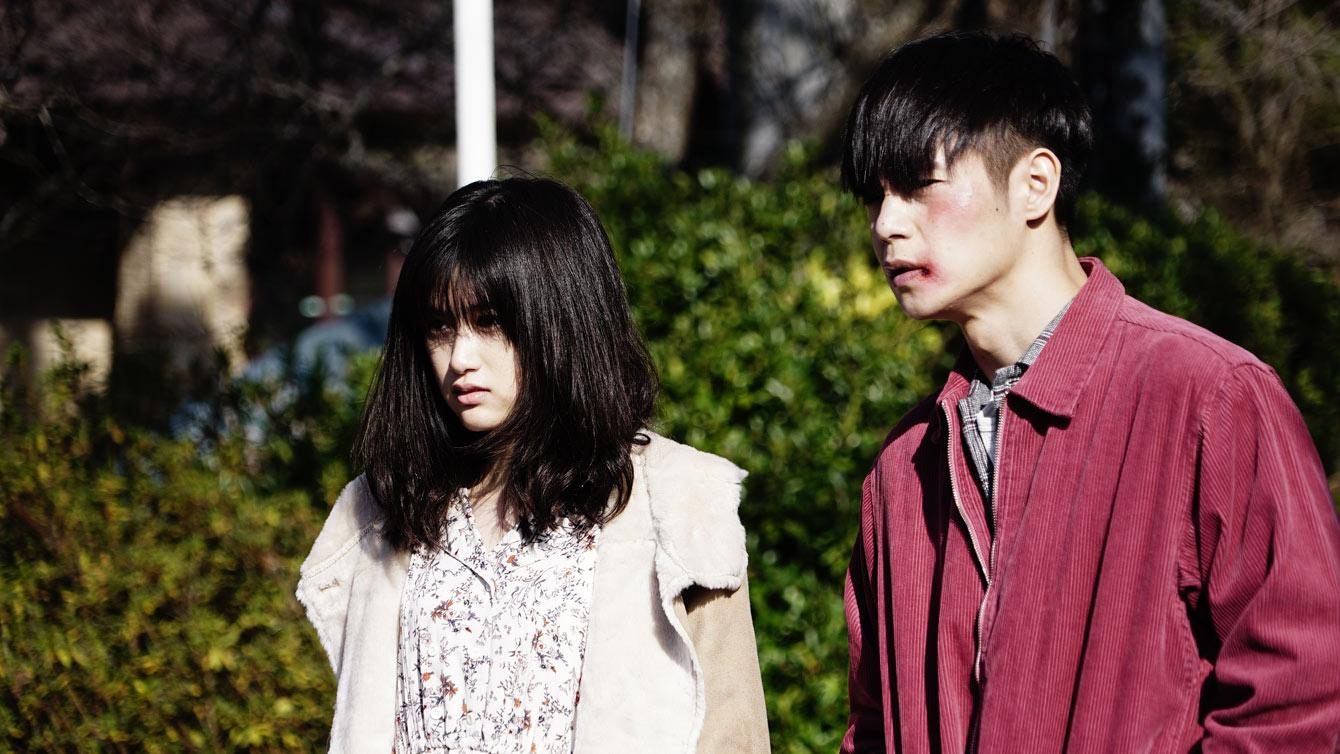 """First Love"": El nuevo filme de Takashi Miike se trae romance neo-noir anarquista con los yakuza"
