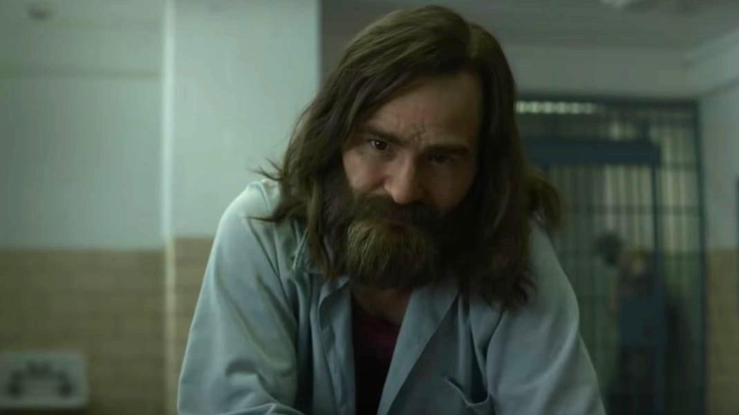 """""""Mindhunter"""": David Fincher vuelve a Netflix con Charles Manson y Son of Sam en su nueva temporada"""