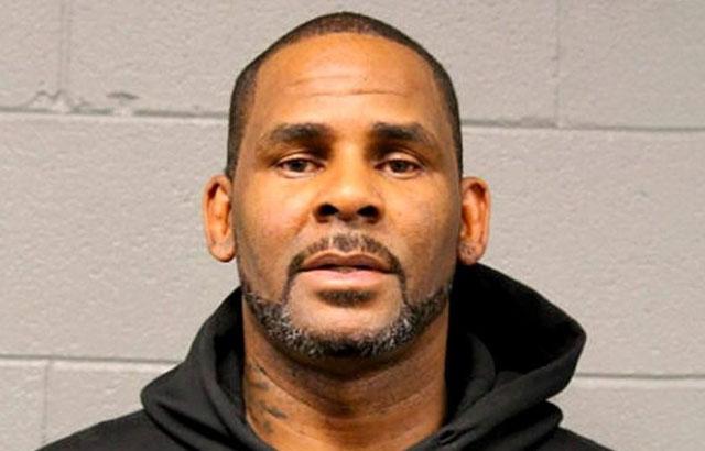 El publicista de R. Kelly renuncia a su cargo en medio de la batalla legal del músico