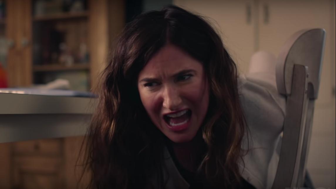 """""""Mrs. Fletcher"""": la serie de HBO que te hará enfrentar todas tus frustraciones sexuales"""