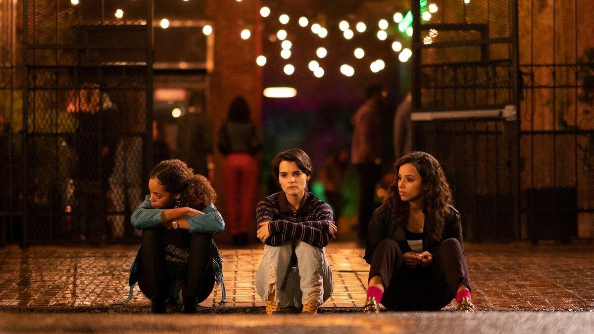 """""""Trinkets"""": Netflix anuncia la segunda temporada de la serie adolescente"""