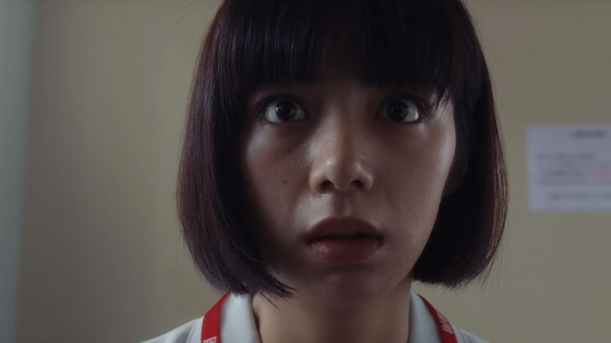 """""""Ring"""": el remake de la película de terror japonesa que cambia la videocasetera por clips en YouTube"""