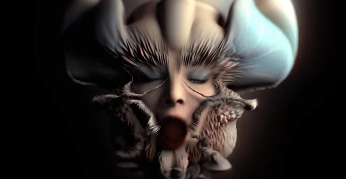 8 lanzamientos recientes que debes escuchar: Björk + Mystery Jets + !!! y más