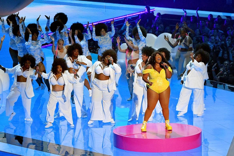 MTV VMAs 2019: Los 10 mejores momentos de una ceremonia sin norte marcada por la nostalgia