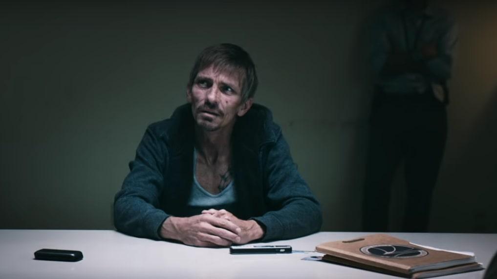 """El Camino"": Netflix estrena el teaser de la película de Breaking Bad"