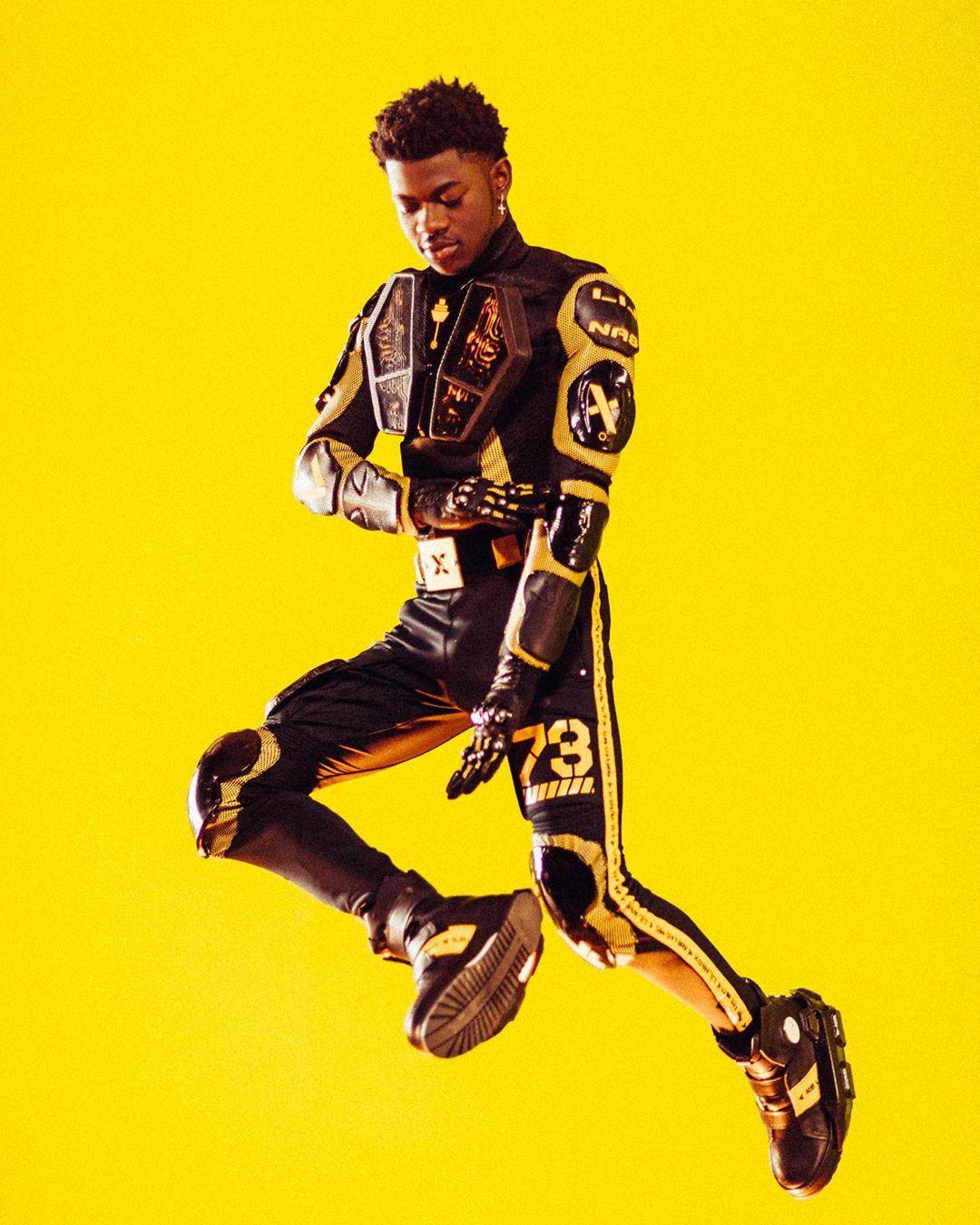 8 lanzamientos recientes que debes escuchar: Lil Nas X + Grimes + M83 y más