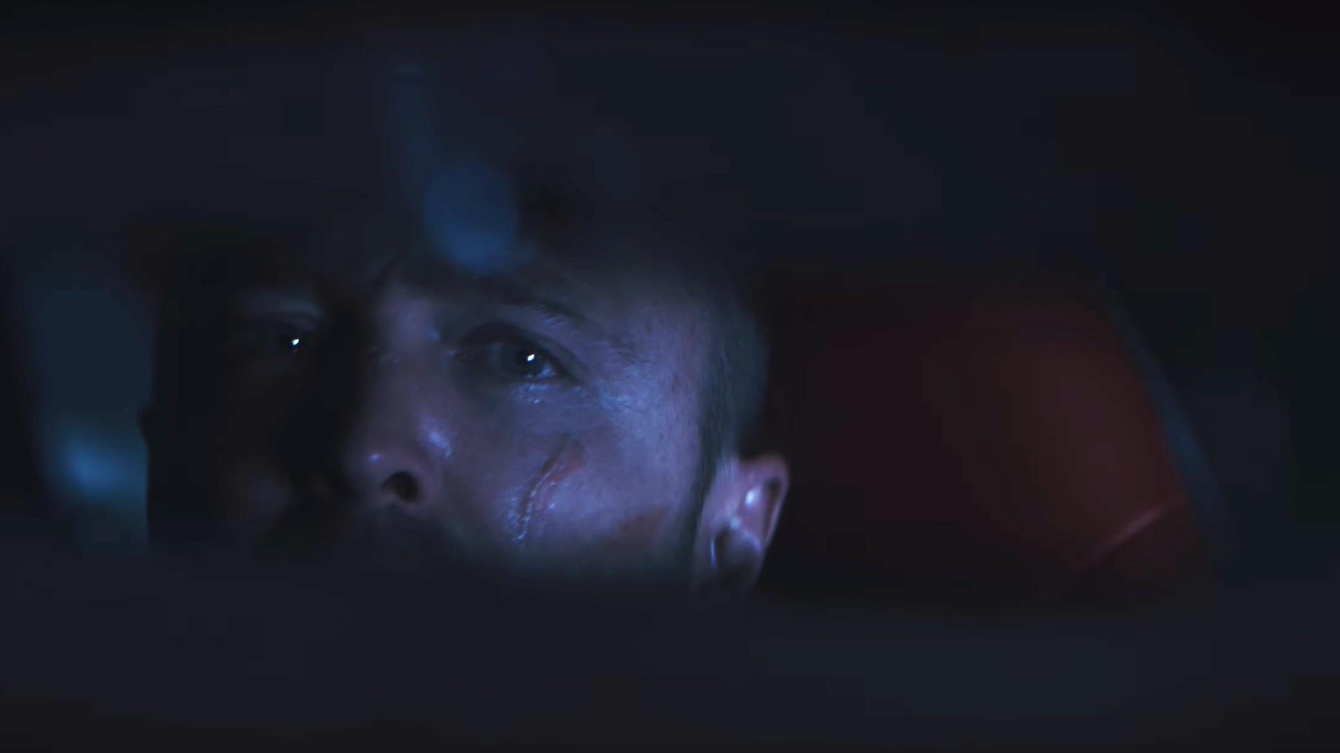 """""""El Camino: A Breaking Bad Movie"""": Jesse Pinkman escapa de Walter White y de su pasado en un nuevo teaser"""